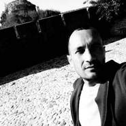 ganeshk413's profile photo