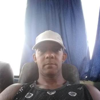 evertonb12329_Bahia_Soltero (a)_Masculino