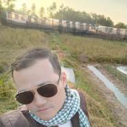 user_ue2518's profile photo