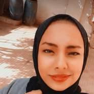 bor5316's profile photo