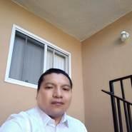 Son879567's profile photo