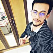 rajatp18's profile photo