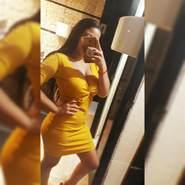 valeriam938854's profile photo