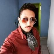 javieri960270's profile photo