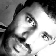 abudawalah's profile photo