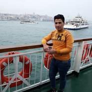 isaj893's profile photo