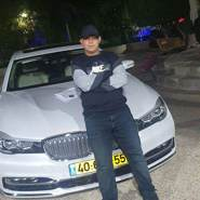 ameera647185's profile photo
