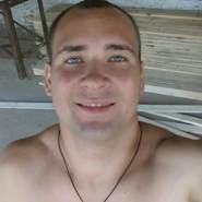 igors34's profile photo