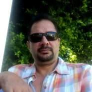 amriosef's profile photo