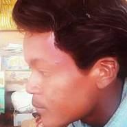 maamraabdllh's profile photo