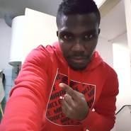 toutyz's profile photo
