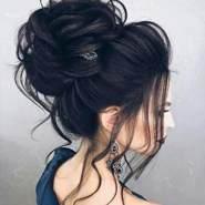 user_bn1810's profile photo