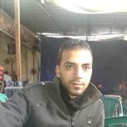 mhmdm676589's profile photo