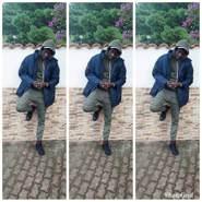 ebrimac766855's profile photo