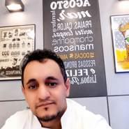 adrianoalvessantos19's profile photo
