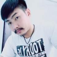 user_vf29068's profile photo