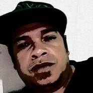 santo946640's profile photo