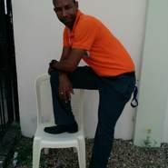 victoracevedo4's profile photo