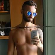 daniel395250's profile photo