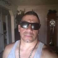 luisr424093's profile photo