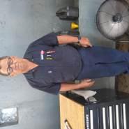 juanc645470's profile photo