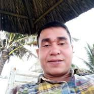 tuanp01's profile photo