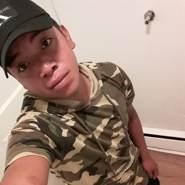 Jordanhee1454's profile photo