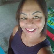 josevaniap's profile photo