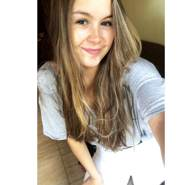 claudia297252's profile photo