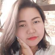 wassanak25's profile photo
