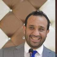 naeem_aliraqi's profile photo