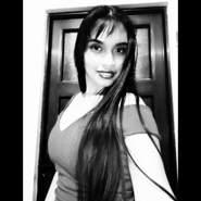 maym673805's profile photo