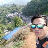 bayud480's profile photo