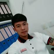 yoothakranj's profile photo