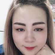 ip55588's profile photo