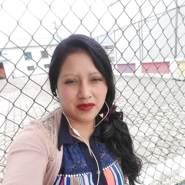 prisa312's profile photo