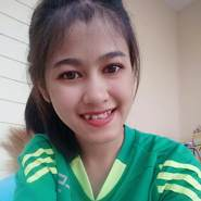 fateemahi's profile photo