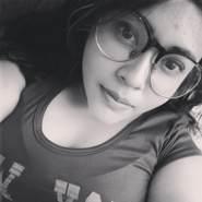 cristinaz3's profile photo
