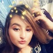 Amalsolimane1's profile photo