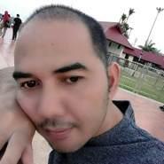 user_hkdjn92376's profile photo