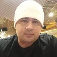 alexr226096's profile photo