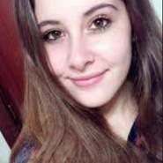 loyaltyi's profile photo