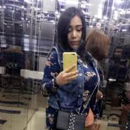 nanan082's profile photo