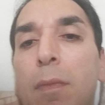 alireza793_Hamadan_Single_Male