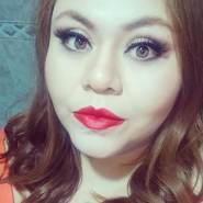 iselagoh's profile photo