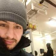 samerq951383's profile photo