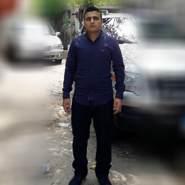 khaledc188672's profile photo