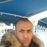 madjido8's profile photo