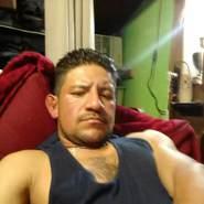 jcarlosc244950's profile photo