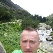 pavel242413's profile photo
